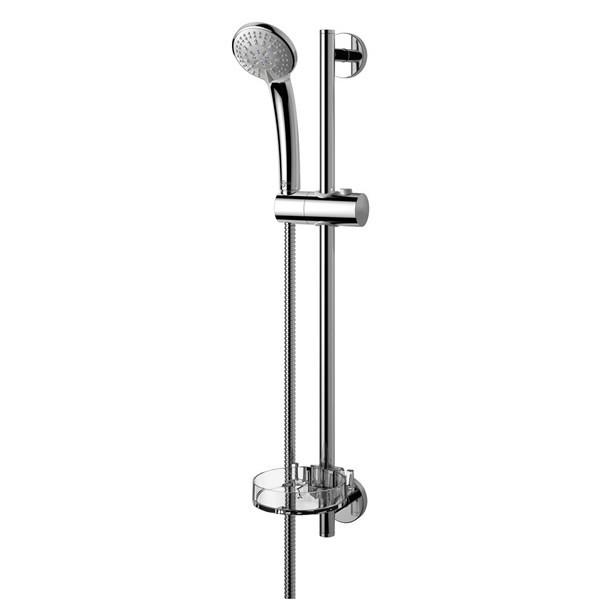 Душ комплект Ideal Standard IdealRain Classic S3 B9503
