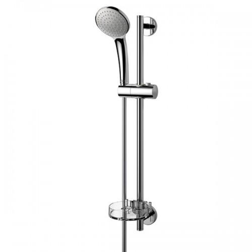 Душ комплект Ideal Standard IdealRain Classic M1