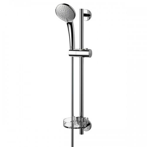 Душ комплект Ideal Standard IdealRain Classic M3