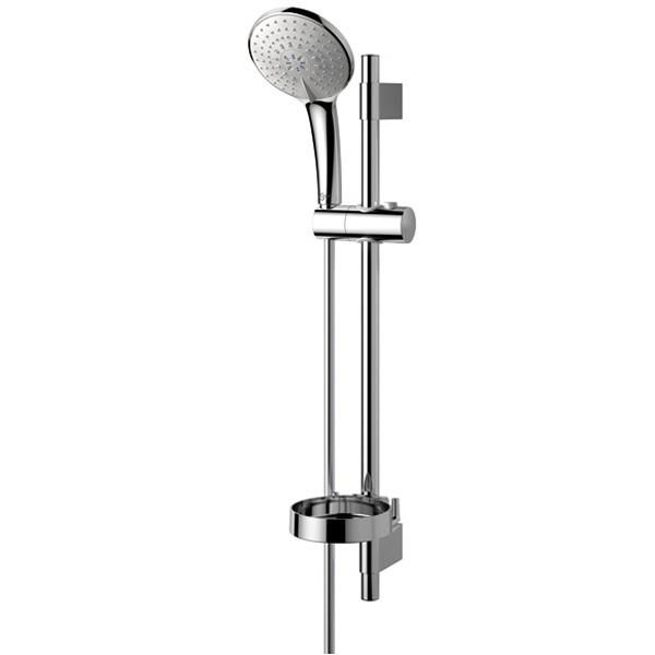 Душ комплект Ideal Standard IdealRain Classic L3 B9425 | B9427