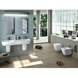 Асиметрична мивка RAK One лява 65 см