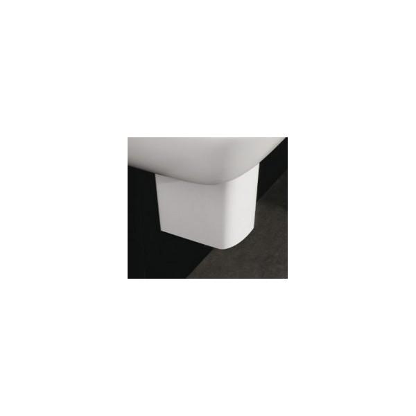 Полуконзола за мивка RAK One ONPD00002