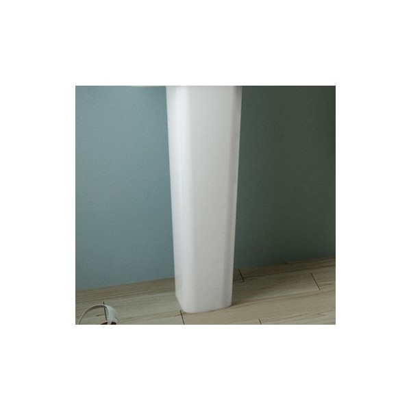 Конзола за мивка RAK One ONPD00001
