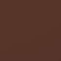 Основна плоча 30х30 (11мм)