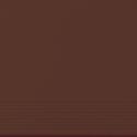 Плоча за стъпало 30х30 (11мм)