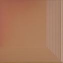 Ъглова стъпална плоча 30х30 ( 11мм )