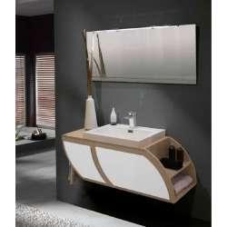 Долен за баня по поръчка с асиметрична форма mebel_po_poruchka_1