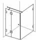 Промоция душ кабина по поръчка квадратна 1 promo_poruchka_kvad