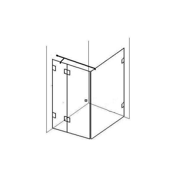 Промоция душ кабина по поръчка квадратна promo_poruchka_kvad