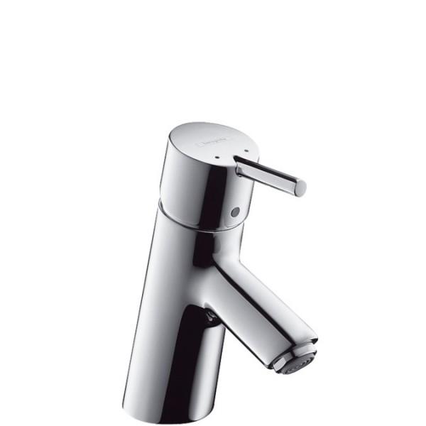 Hansgrohe Talis S смесител за мивка без изпразнител 32031000