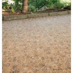 Tala за подове и облицовки 32.5x32.5 P0000159