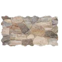 Облицовка Caucaso 31.6x59.2 - два цвята P0000160