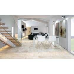 Матиран Fanal Suite 45x45 fanal_suite