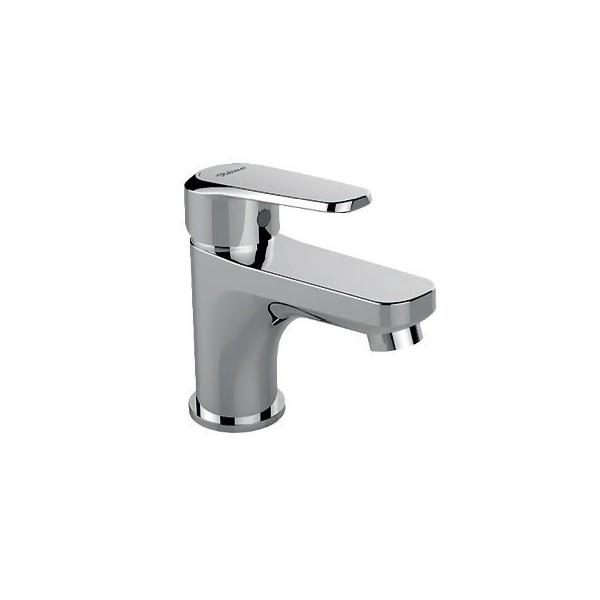 Vidima SevaL смесител стоящ за мивка без изпразнител B0967AA