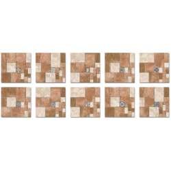 Antil-slip Aurea 33x33 2