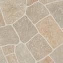 Имитация на редени камъни Toros 45x45