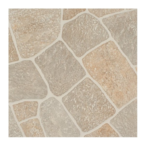 Имитация на редени камъни Toros 45x45 P0000170