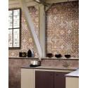Теракота Cementine 20x20 - богатство от цветове и декори