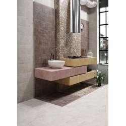 Теракота Cementine 20x20 - богатство от цветове и декори 2