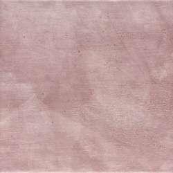 Cementine Rosso 20x20
