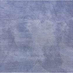 Cementine Blue 20x20