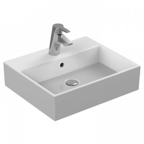 Ideal Standard Strada 50х42 см мивка с отвор за смесител