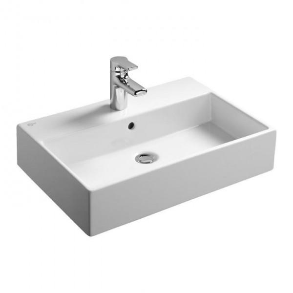 Ideal Standard Strada 60х42 см мивка с отвор за смесител K077801