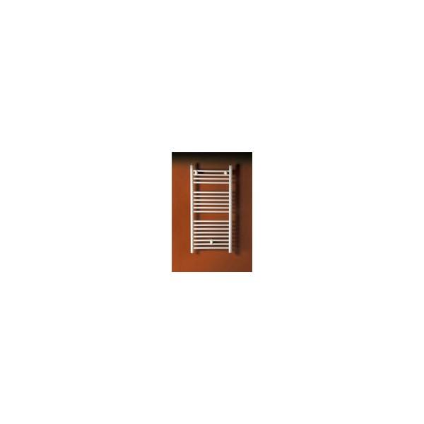 Лира Standart 490 W до 5м2 с възможност за сушилник standard_400/900