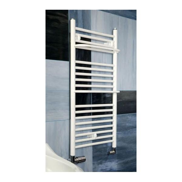 Лира Standart 556 W до 5.5м2 с възможност за сушилник standard_500/900
