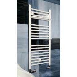 Бяла лира Standart 614 W до 6м2 с възможност за сушилник