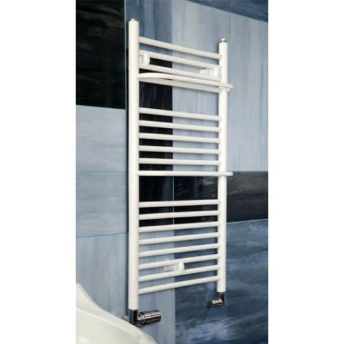 Лира Standart 745 W до 7м2 с възможност за сушилник
