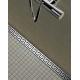Плитък линеен сифон Greka 800x65 - хидроизолационен фланец 3 evi_greka_80