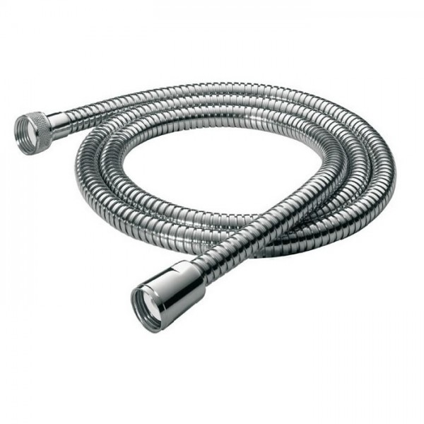 Двойно оплетен метален шлаух Ideal Standard MetalFlex 200см A2428AA