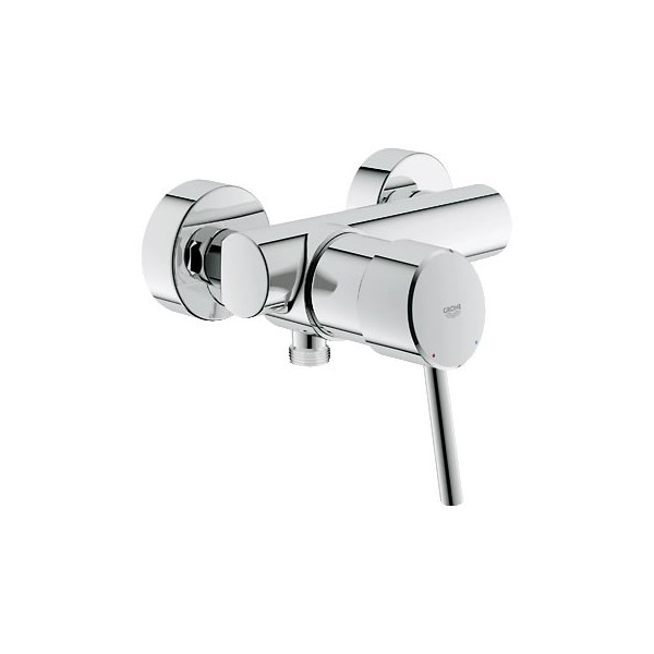 Grohe Concetto стенен за душ 32210001