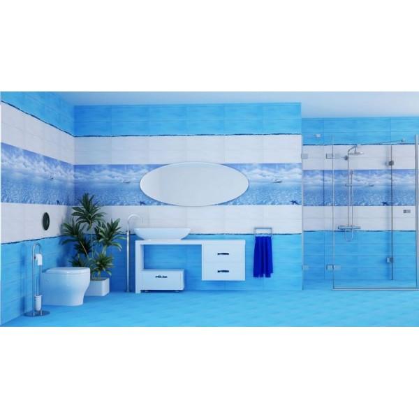 Bien Jamaica Blue 20x55 F0000214