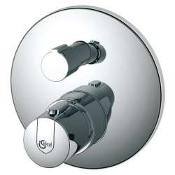 Ideal Standard CeraTherm 100 New вграден термостат за душ A4659AA