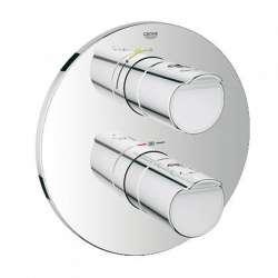 Grohe Grohtherm 2000 NEW вграден термостатен за душ