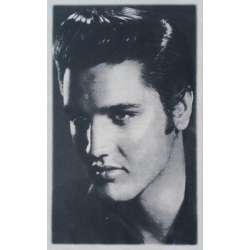 Decor Elvis Presley 25x40