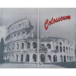 Set Colosseum 2 части