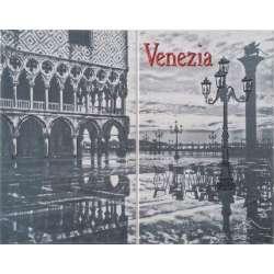 Set Venezia 2 части