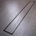 Лентов сифон за плочка Smart Tile 685x75