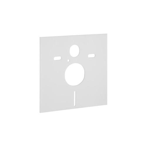 Шумоизолиращ комплект за тоалетна Geberit