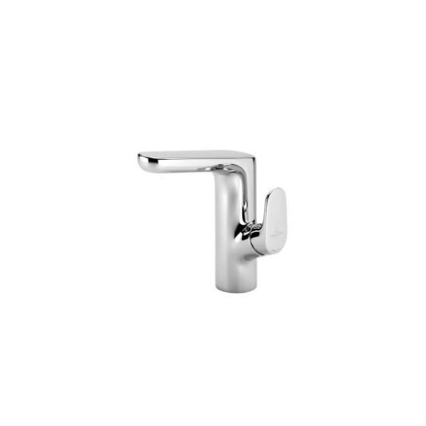 Villeroy & Boch L´Aura смесител за мивка без изпразнител 3352190500