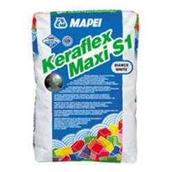 Супер флексово за екстремни условия за грес Keraflex Maxi S1 keraflex_maxi_s1
