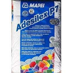 Флексово за гранитогрес Adesilex P7 2182125