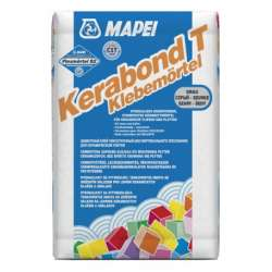Лепило за фаянс и теракота (керамика) Kerabond T 002225