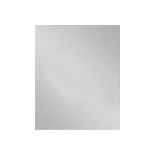 Обикновено огледало за баня 31х40см