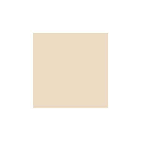 Mapei Ultracolor Plus 131 Vanilla 2кг фуга цвят ванилия 6013102