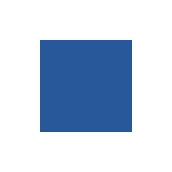 Mapei Ultracolor Plus 172 Space Blue 2кг фуга цвят силно син 6017202