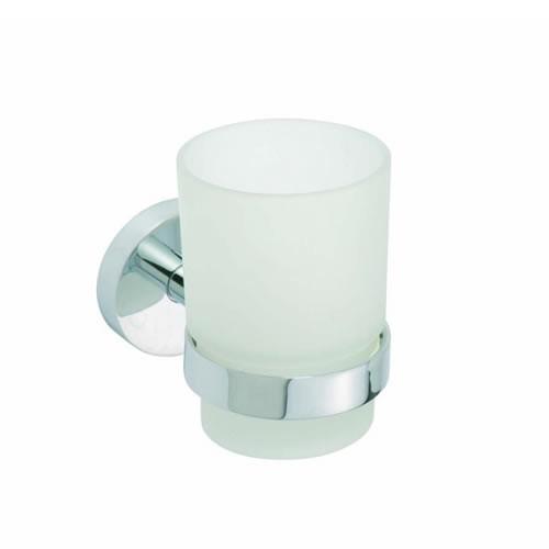 Bemeta Omega единичен държач с чаша